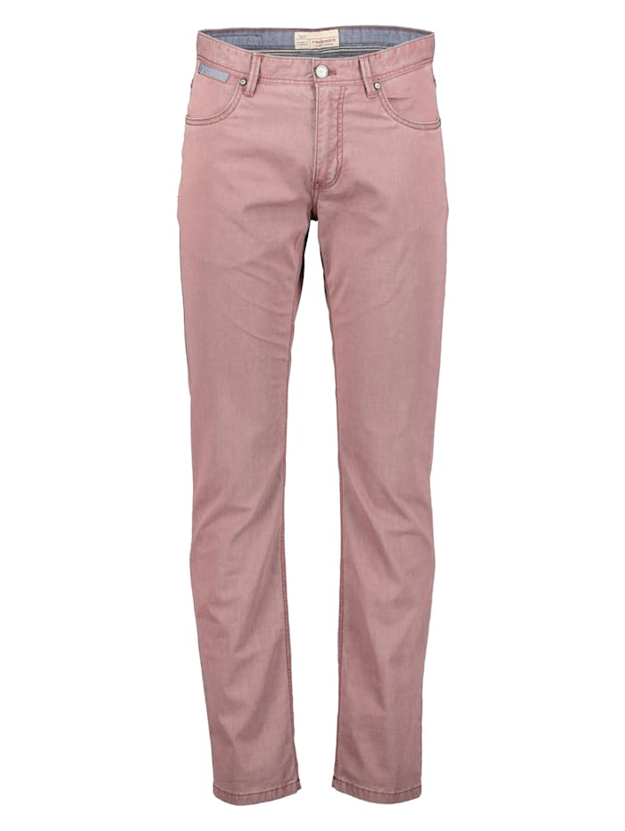 Redpoint modische Stretch 5-Pocket Barrie, kitt