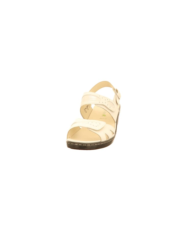 Waldläufer Sandale Sandale, metall