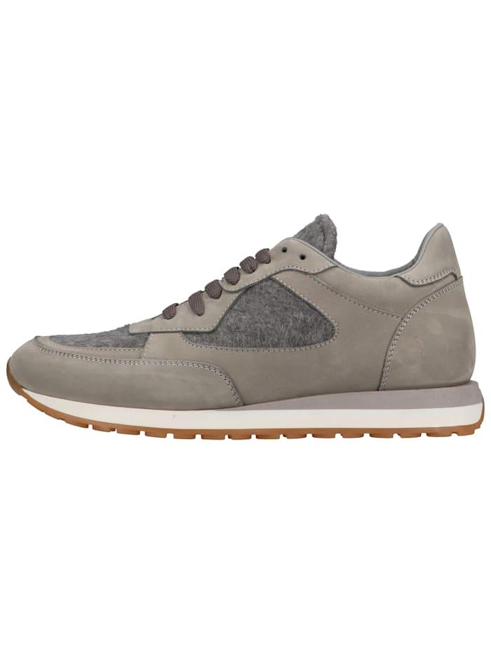 Living Kitzhühel Sneaker