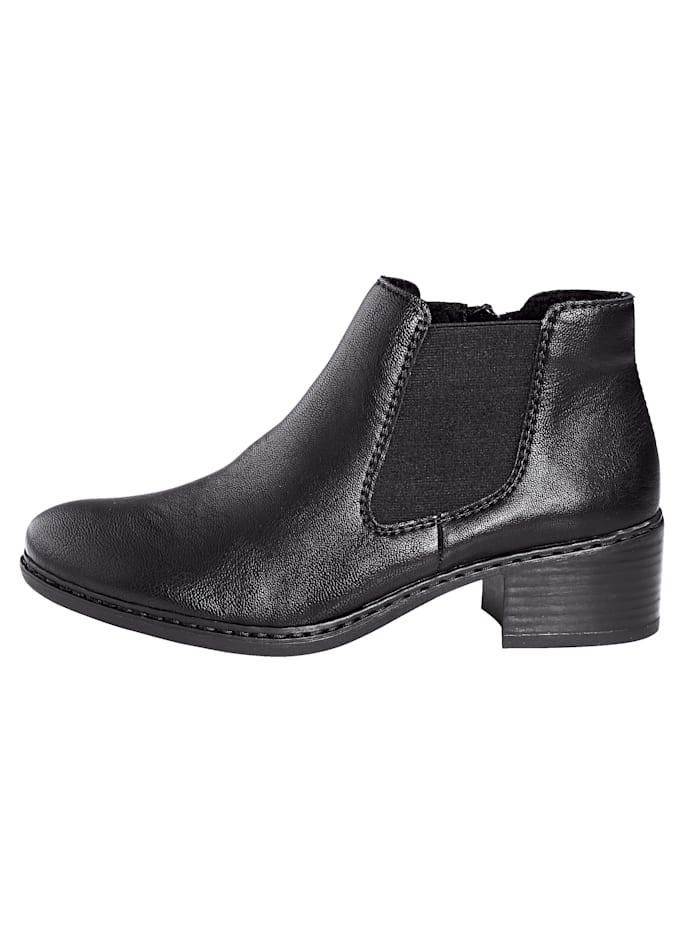 Chelsea obuv