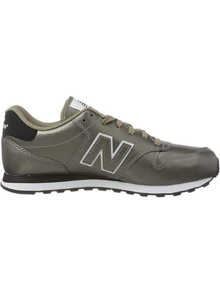 New Balance Sneaker 500