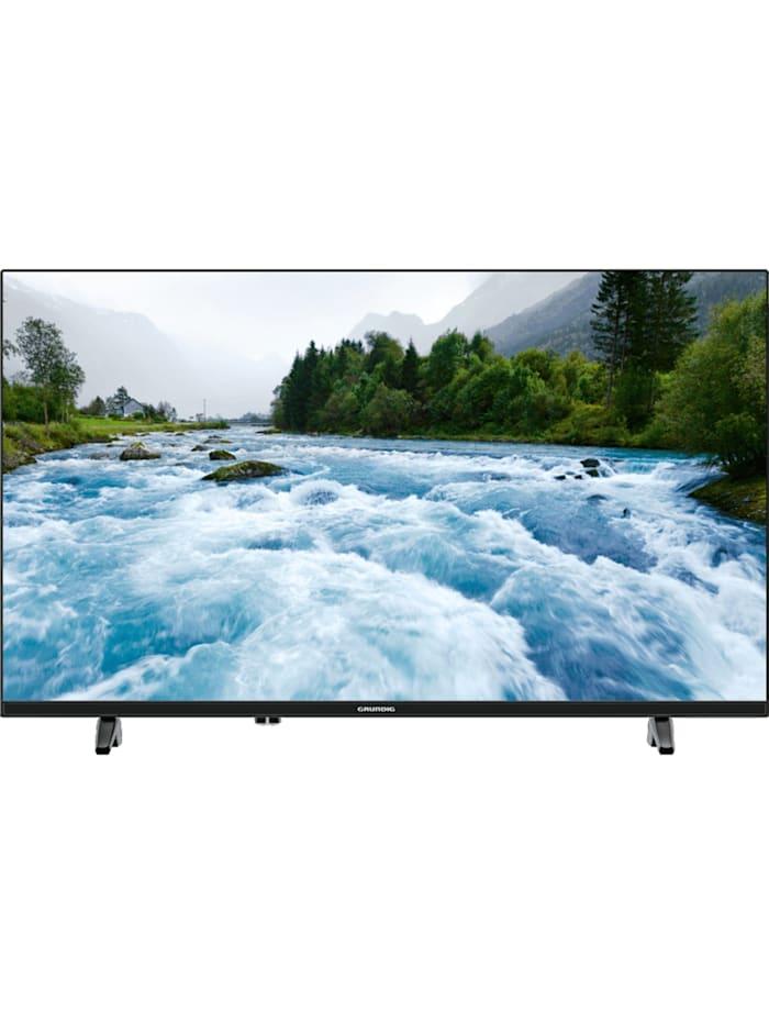LED-Fernseher 40 GFB 5000