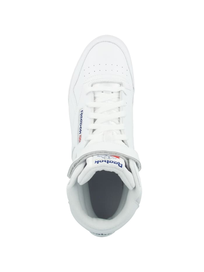 Sneaker high Ex-O-Fit Hi