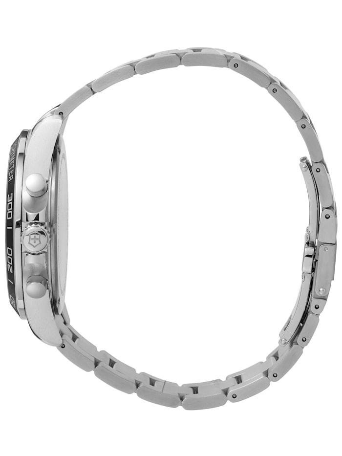 Herren-Armbanduhr FieldForce Chronograph