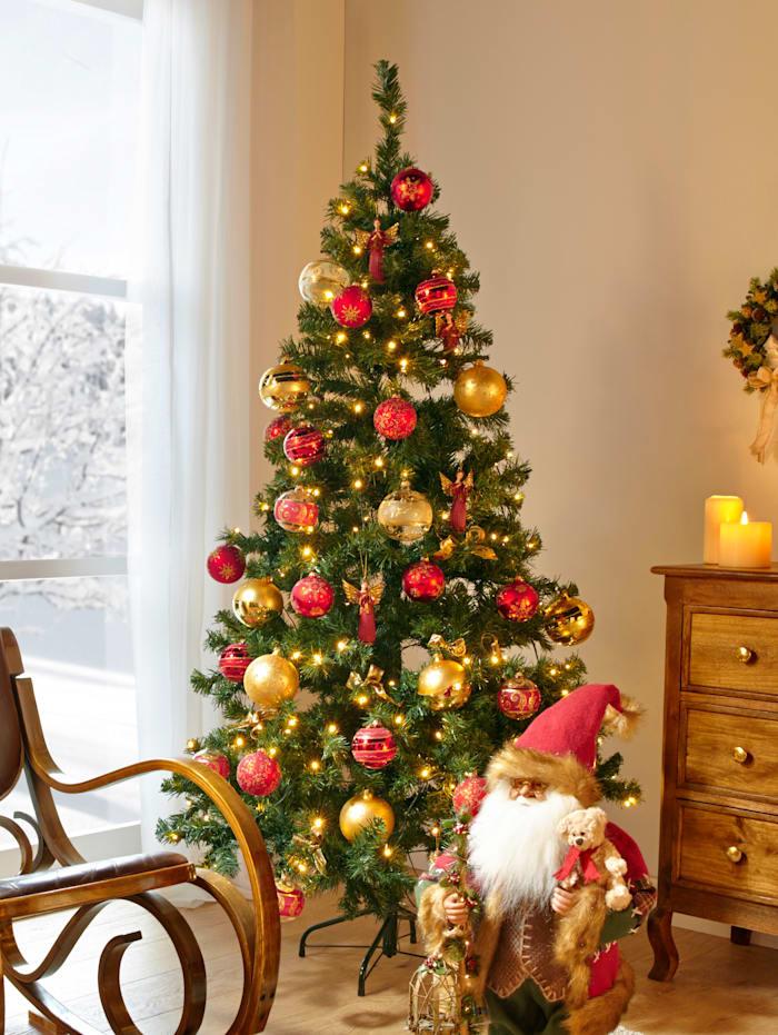 Kerstboom 60 cm