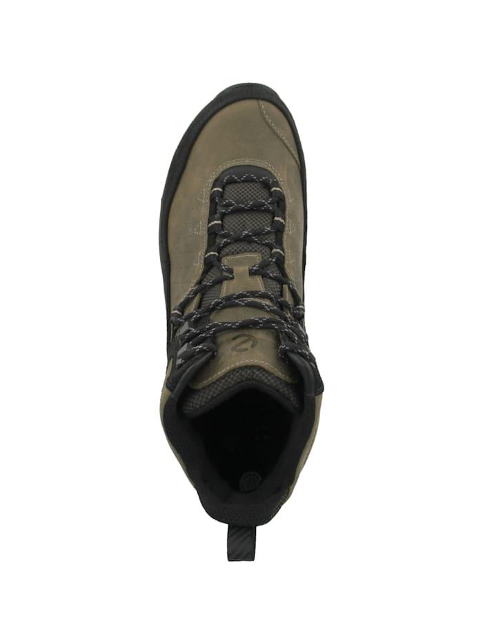 Boots Biom Terrain M GTX
