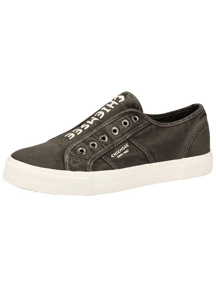 CHIEMSEE CHIEMSEE Sneaker, Grau