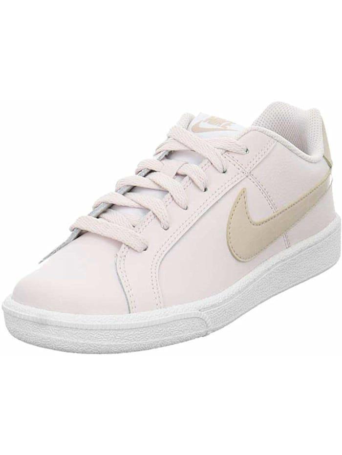 Nike Sneakers, rose