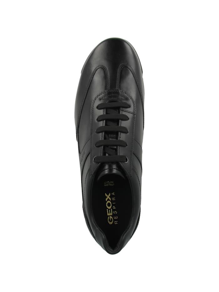 Sneaker low U Edgware A