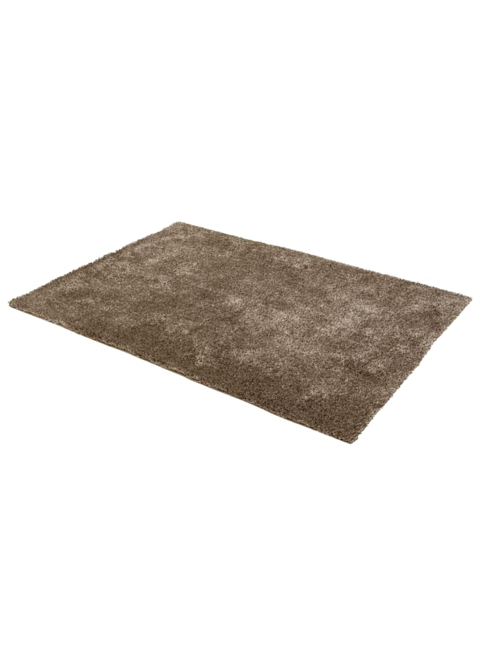 Tapis mèches longues New Feeling