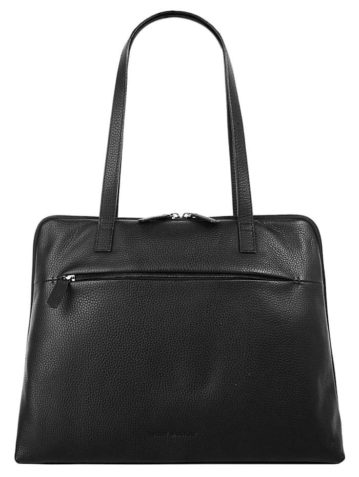 Betty Barclay Shopper, schwarz