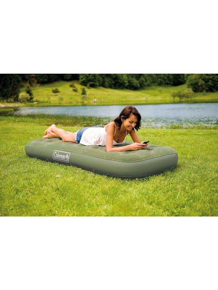 Luftbett Maxi Comfort Single Einzelbett