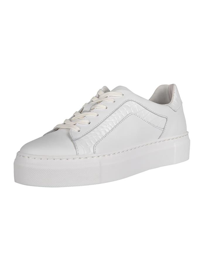 COX Trend-Sneaker Trend-Sneaker, weiß