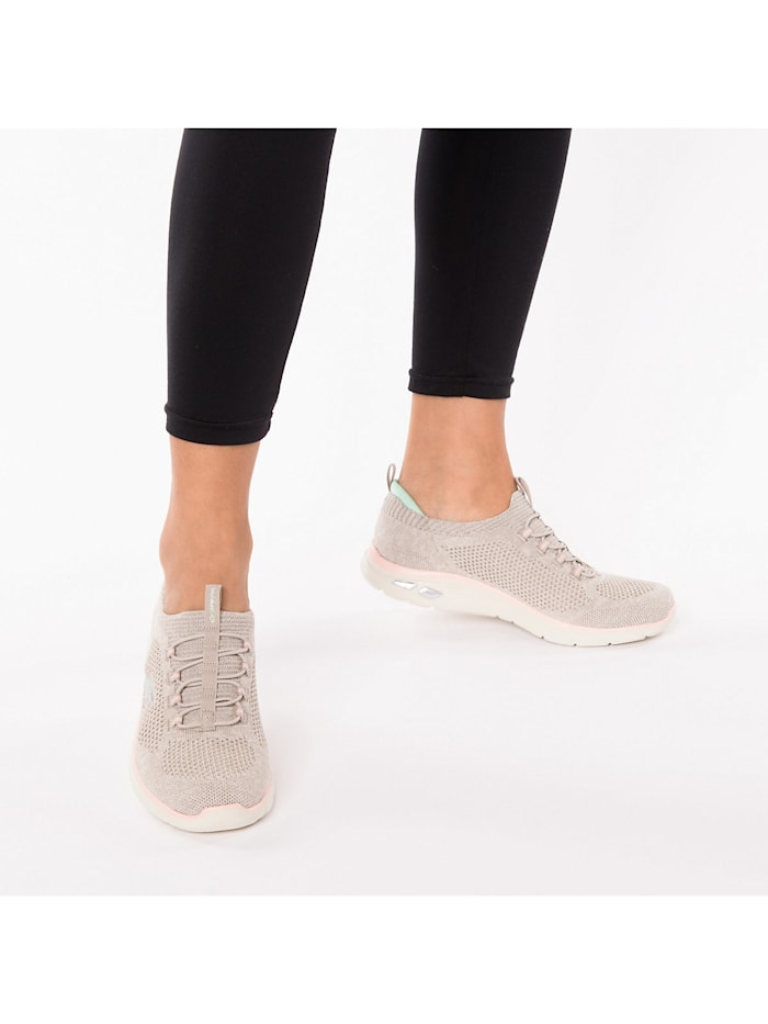 EMPIRE D LUX SHARP WITTED Sneakers Low