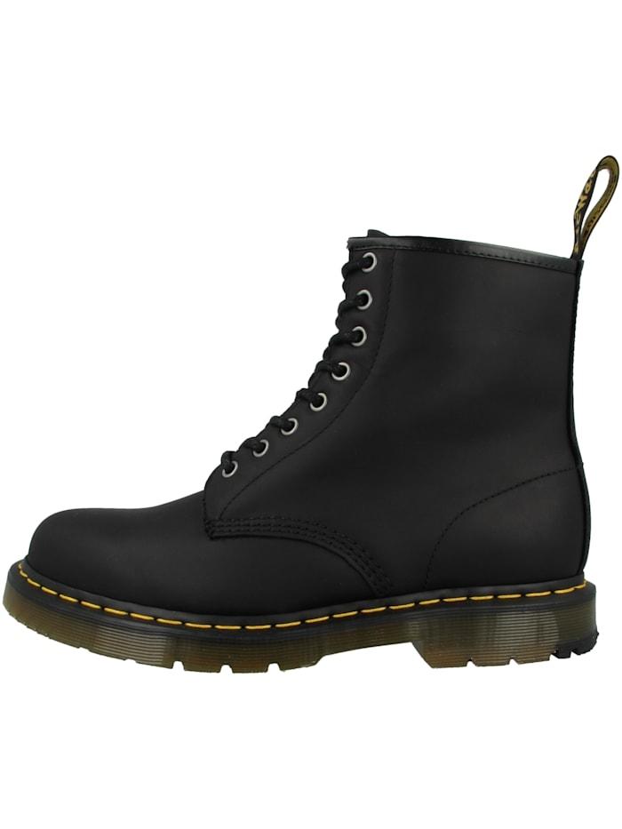 Dr. Martens Boots 1460, schwarz