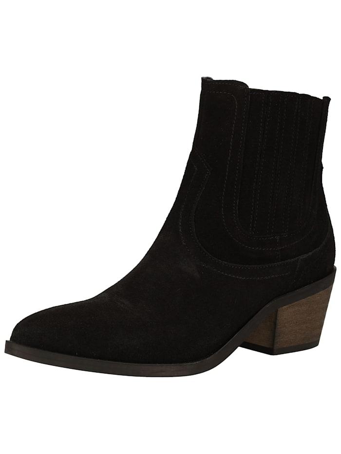 ILC Footwear ILC Footwear Stiefelette ILC Footwear Stiefelette, Schwarz