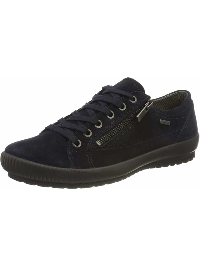 Legero Sneakers, blau