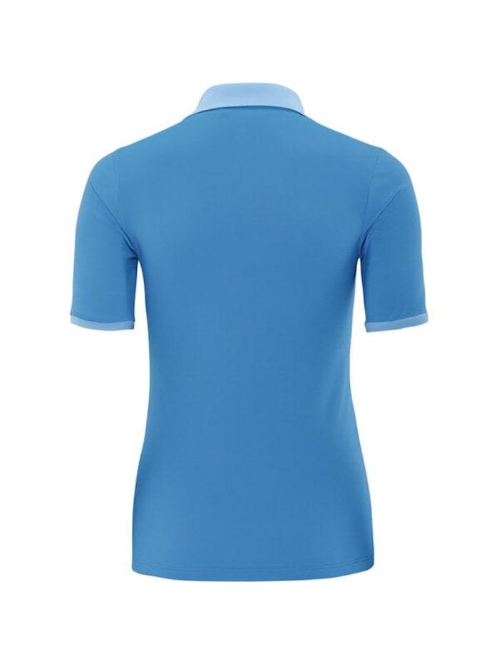 Schneider Sportwear Poloshirt VEENUSW