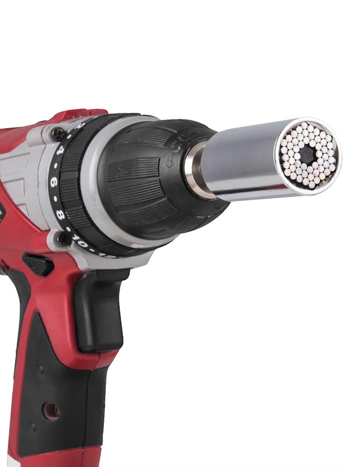 Hammersmith Universalschlüssel 'Multitool Power Grip'