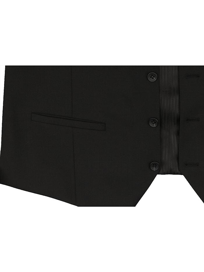 Modische Anzug-Weste
