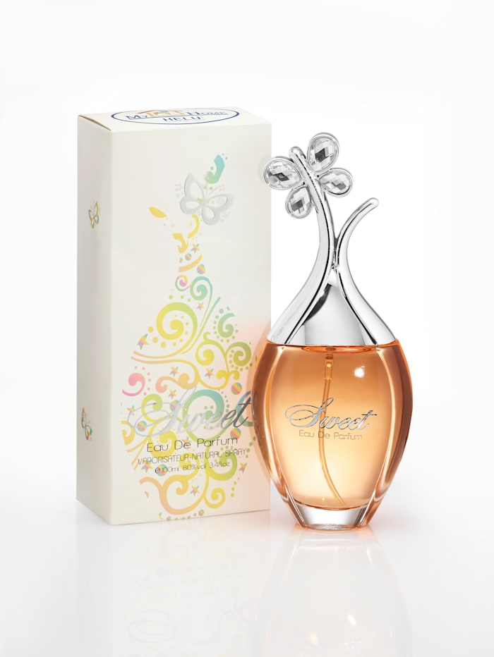 Parfüm Sweet