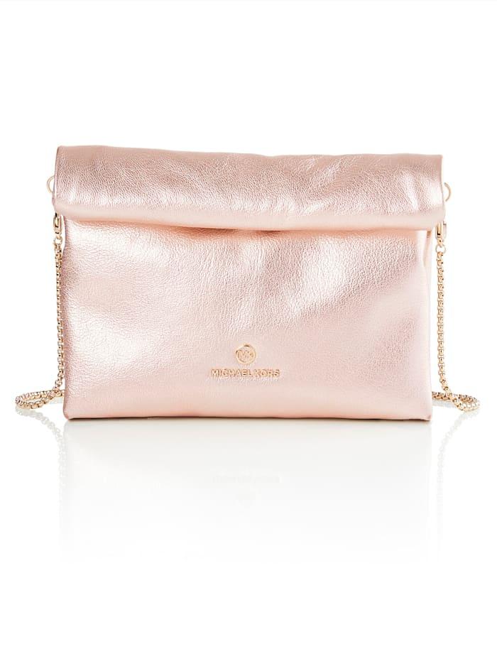 MICHAEL Michael Kors Crossbody-Bag, roségold