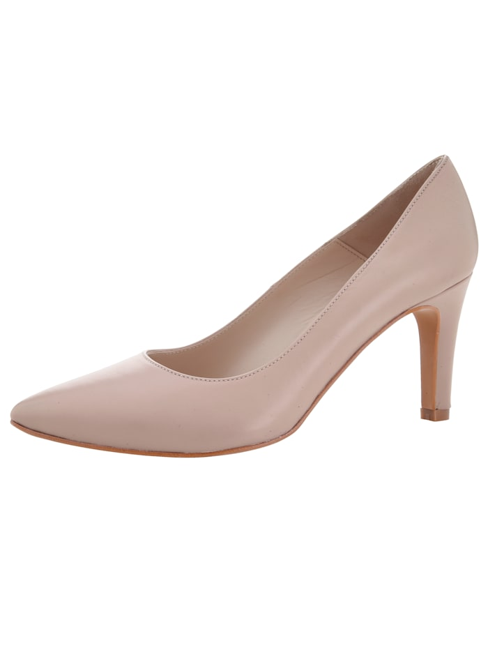 Court shoes Classic shape