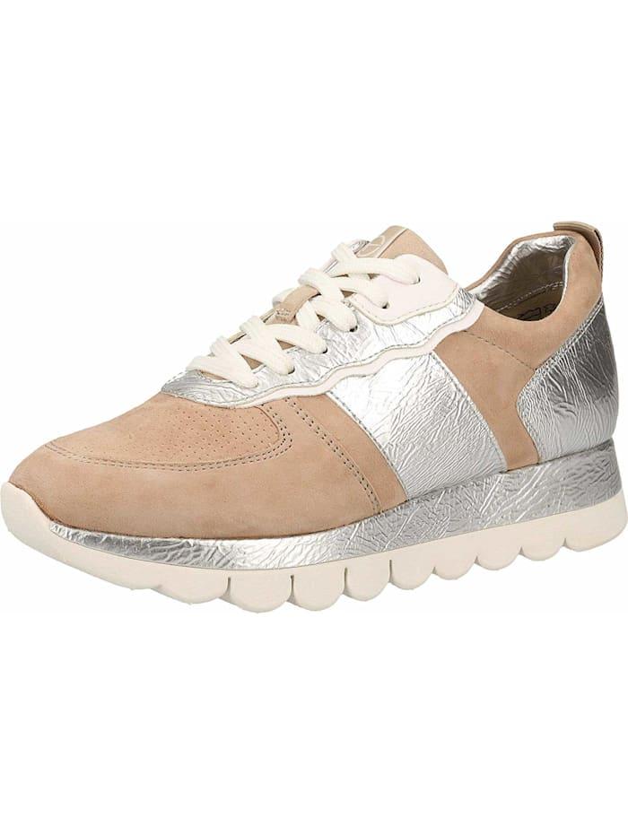 Tamaris Sneakers, beige