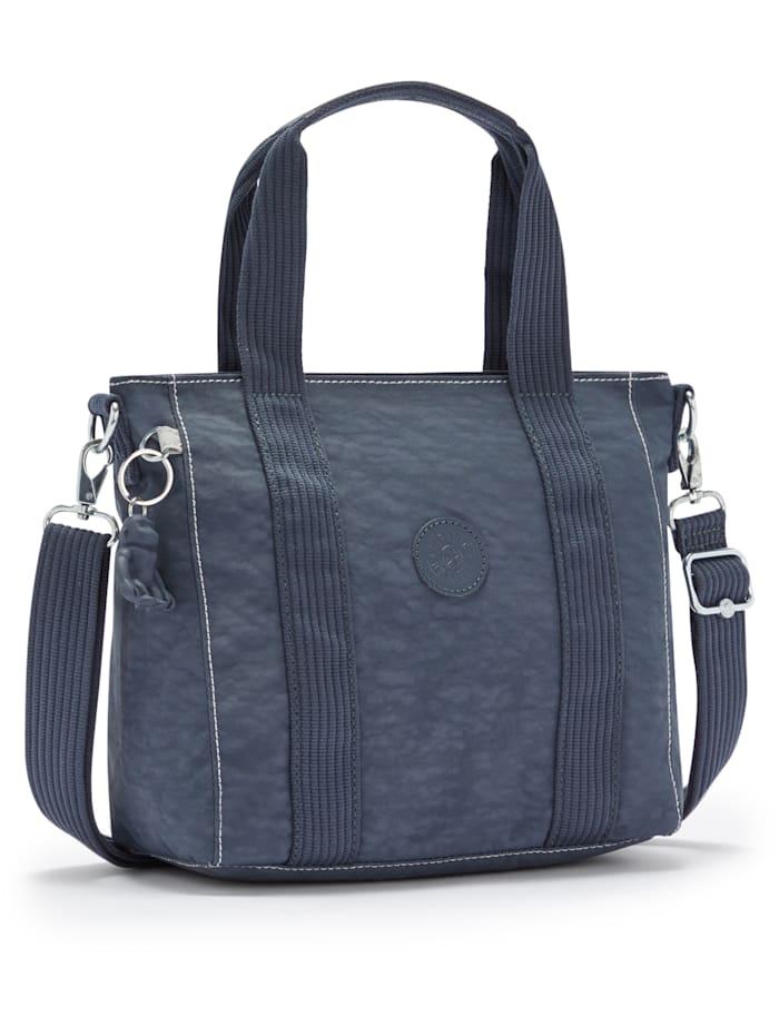 Basic Asseni Mini Handtasche 33 cm