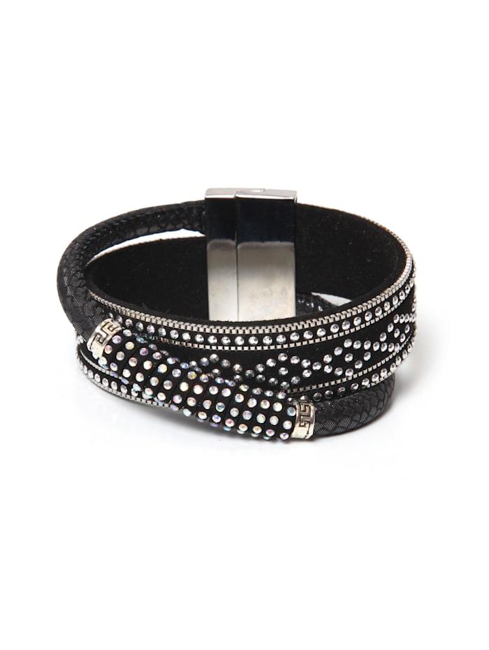 Armband Adonia
