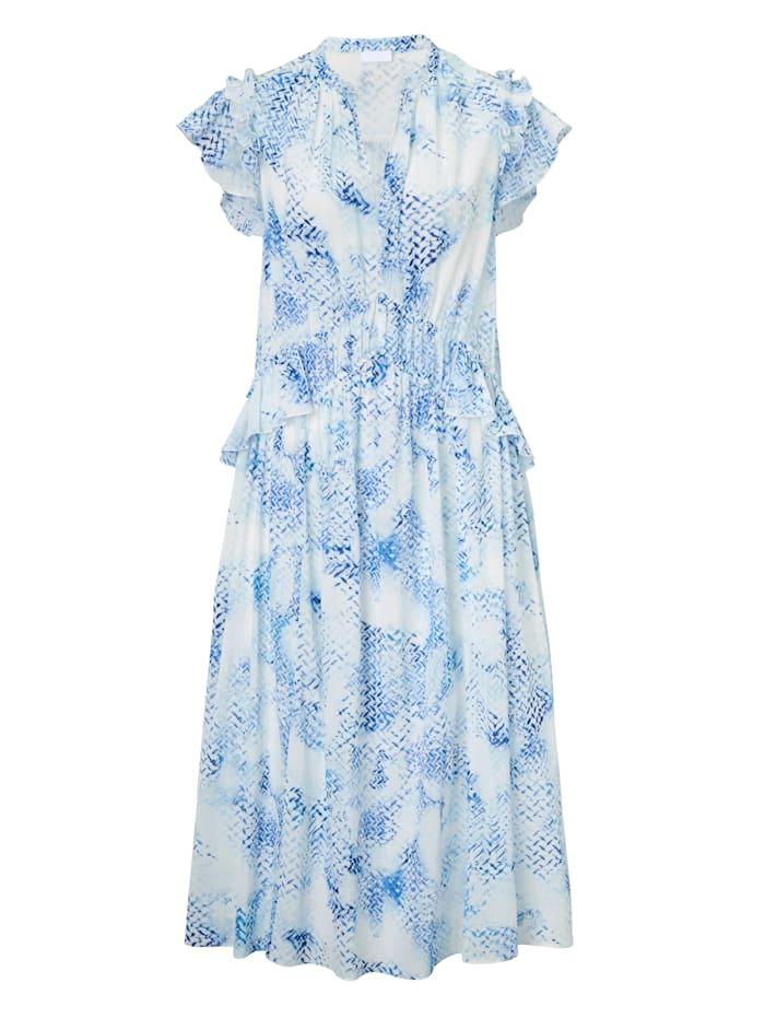 Lala Berlin Kleid, Blau