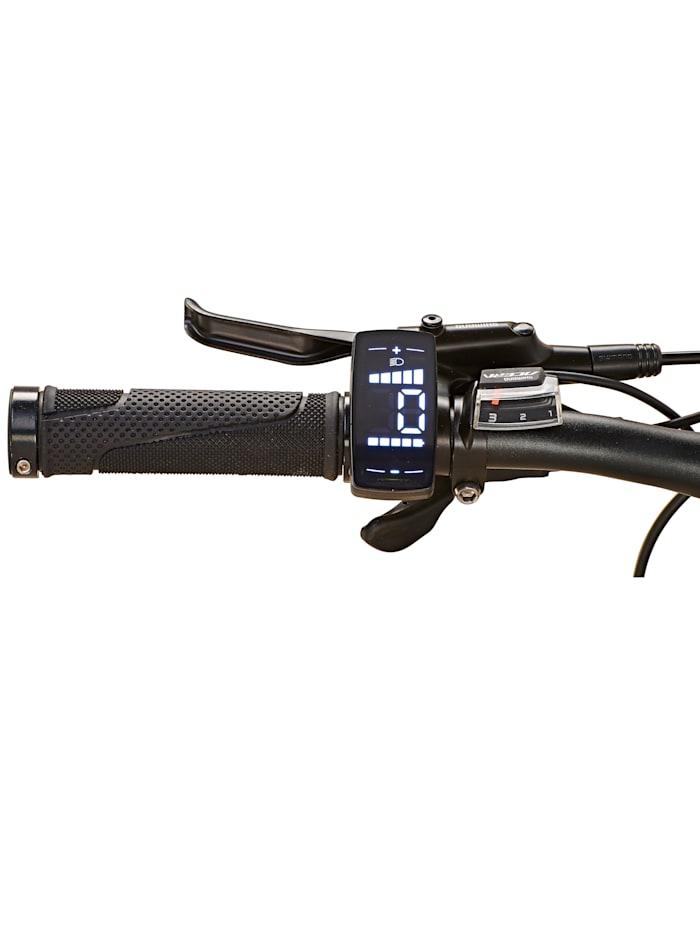 "eSUV E-Bike 29"" - Unisex 29"" RH 48 cm - 48V/ 10,4 Ah"
