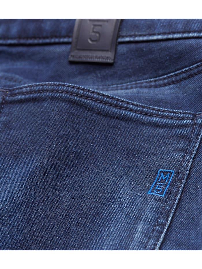 Slim Jeans aus der M5 by MEYER Serie