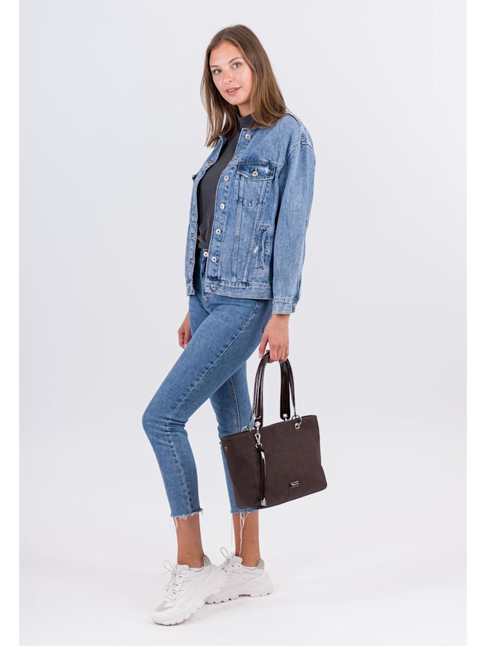 Tamaris Shopper Bella