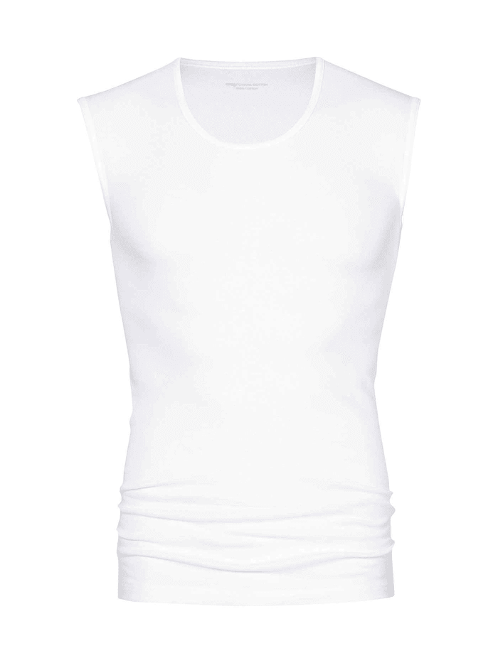 City-Shirt