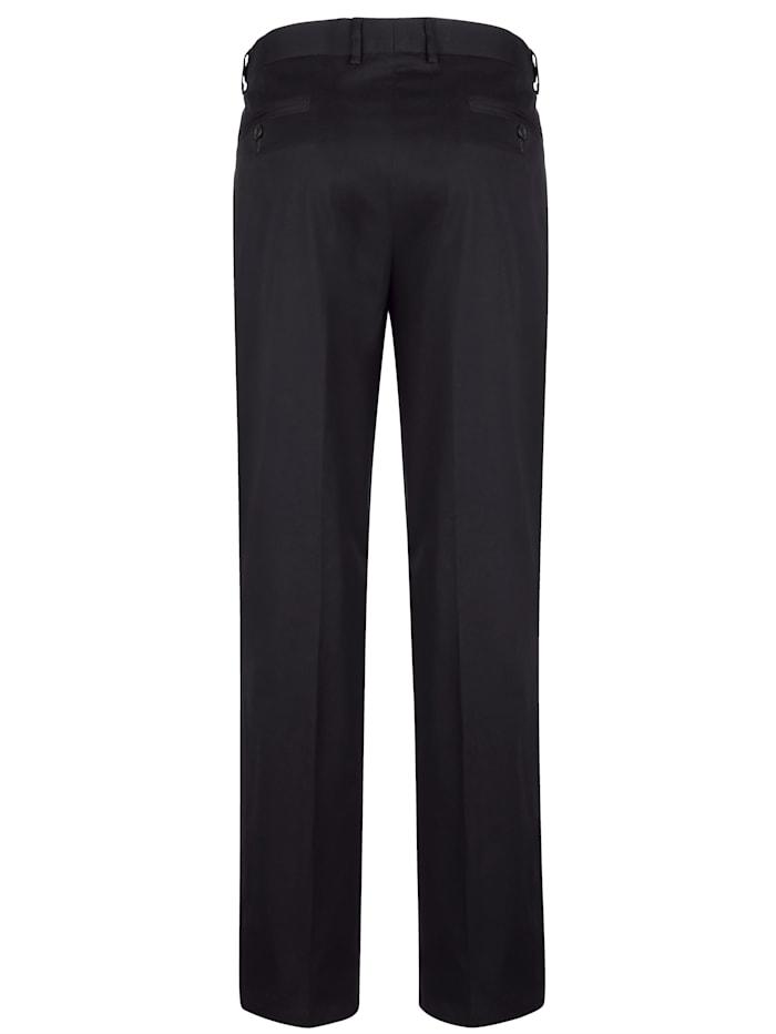 Pantalon à taille ajustable