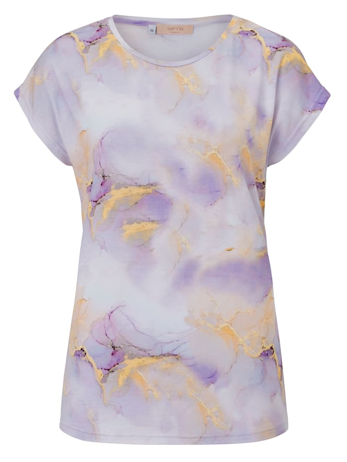 SIENNA T- Shirts, Multicolor