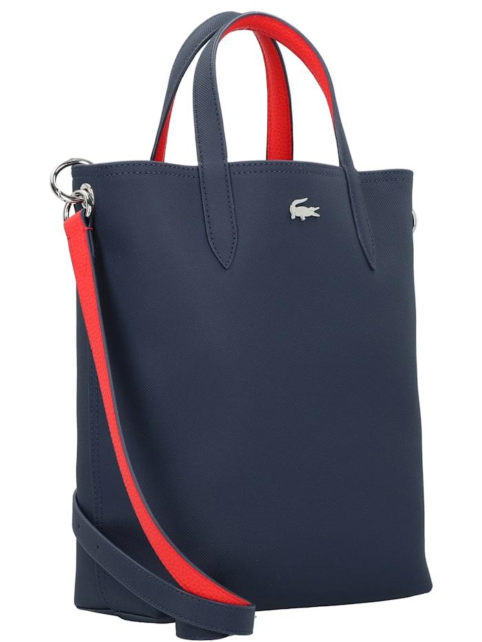 Anna Handtasche mit Wendefunktion 22 cm
